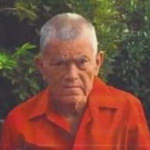 J. Salvador Villanueva