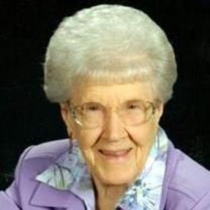 Dorothy Lee Douglas
