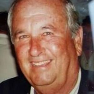 Douglas K. Gardner