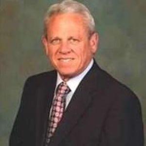 Jeffrey Scott Ritchie