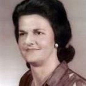 Kathryn L. Michel