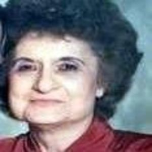 Helen C. Noto