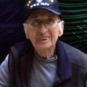 Stanley Rapacki
