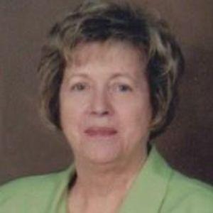Joyce Dean Hansford