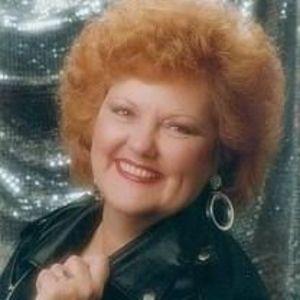 Barbara Jean Rivera