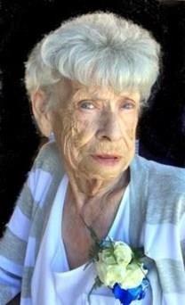 Susan Rose HARTFIEL obituary photo