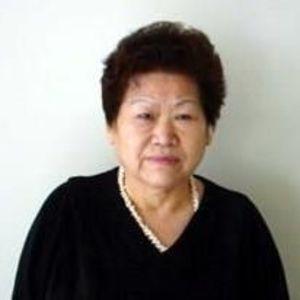 Chang Hee Son
