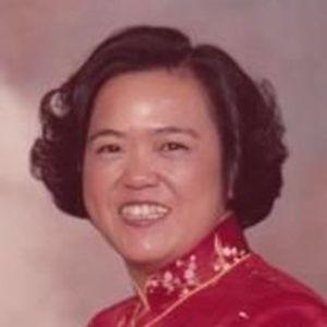 Gan Fong Lam