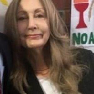 Debra Joan Goodwin