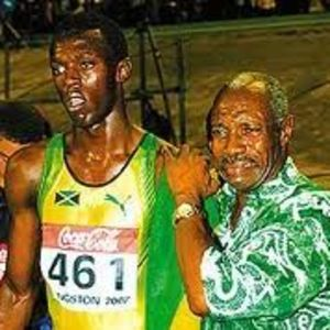 jamaican sprinters steroids 2013