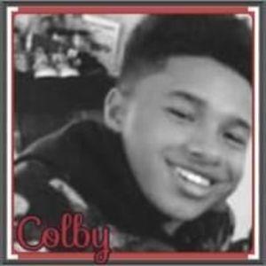 Colby De'Leon Stephenson