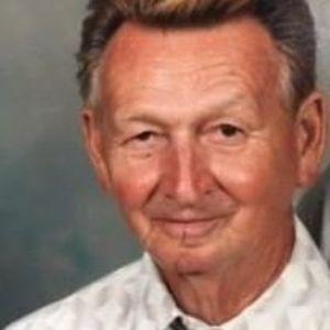 David Joseph Krcmarik