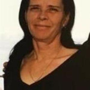Brenda Fay Boudreaux