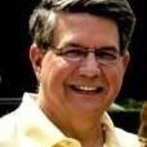 Jeffrey O. Baucom