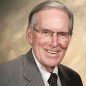 Charles Eugene Branscomb