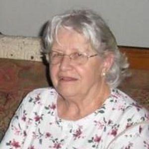 Virginia Lapinskas