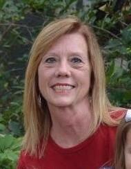 Sherry Faye SMITH obituary photo