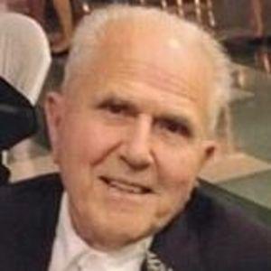George Russel Cosgrave