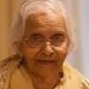 Kokila Sharma