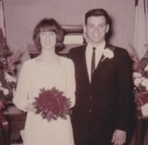 Larry W. LOOSE obituary photo