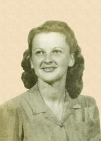 Leona R. OWENS obituary photo