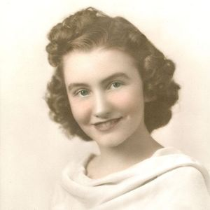 Mrs. Alice  Ida  Leisenring