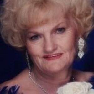 Mary Lee Hinkkanen
