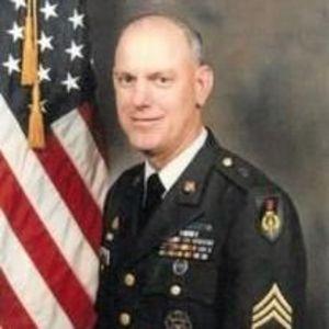 Tommy W. Knight