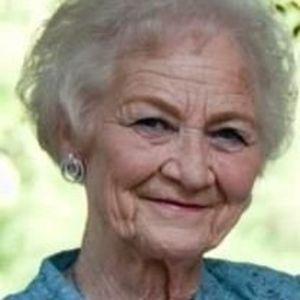 Eloise Cook PARSONS