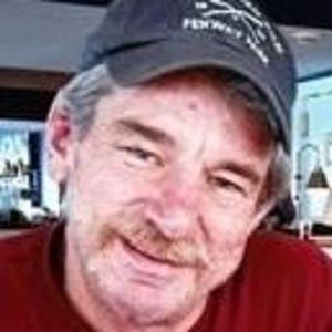 Brian G. Caldwell
