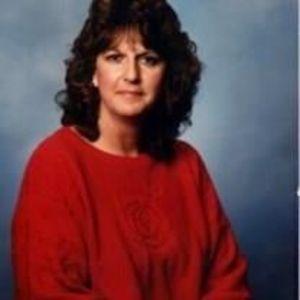 Roseanne Arlene Willson