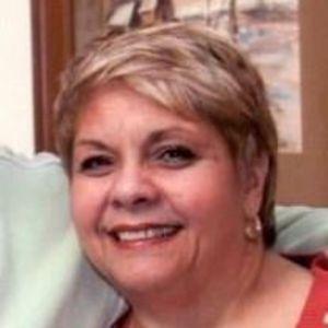 Jeannette N. Wilson