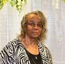 Earnestine McCray obituary photo
