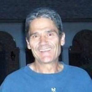 Mario Oikonomides