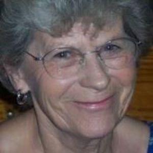 Doreen Kirschnick Wills