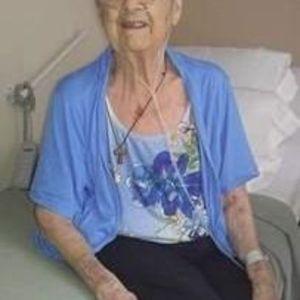 Joan Joyce Hermanson