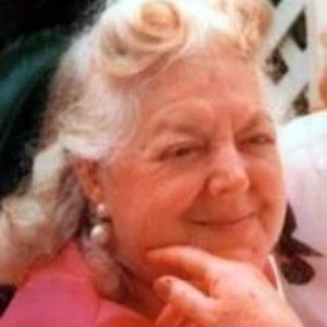Ann Marie Danna