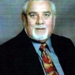 John Robert Garrett