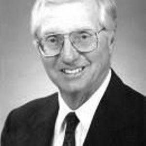 Glenn Harvey Ruediger