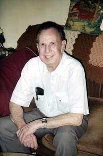 Douglas Charles Adkins obituary photo