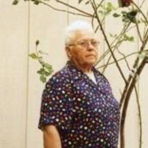 Irenea P. Villalobos