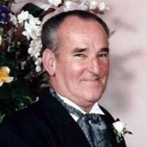 Edward Michel