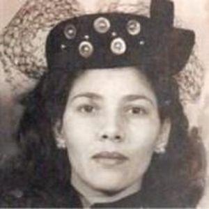 Clara M. Torres