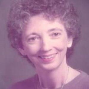 Beverly S. Tapp