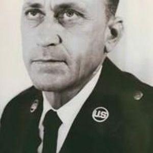 Clyde Curtis Scott