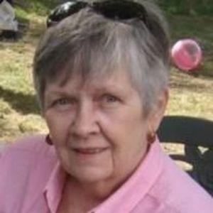 Joan Pennington