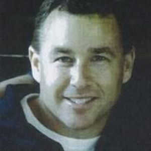 John Paganelli