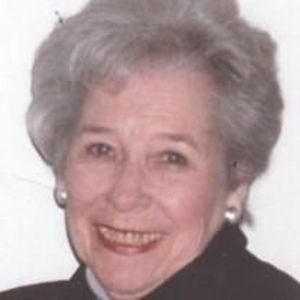 Gladys Reinhardt