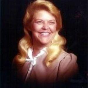 Mary Elizabeth Zimmers Hatfield