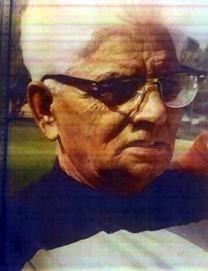 Ram Pal obituary photo
